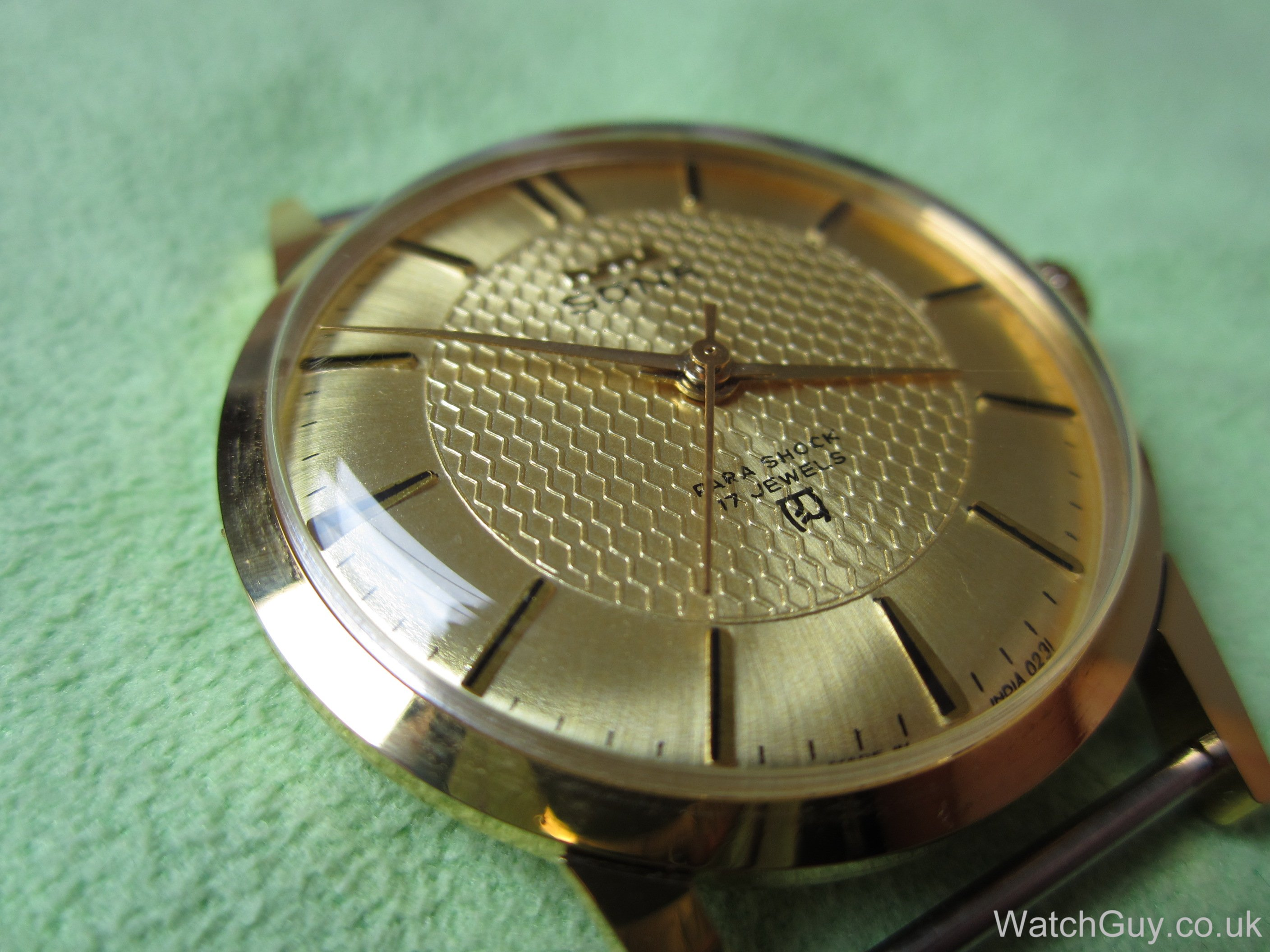 sonata sona gold buy analog titan product at dial watches champagne women online watch for id