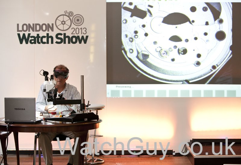 london_watch_show_01