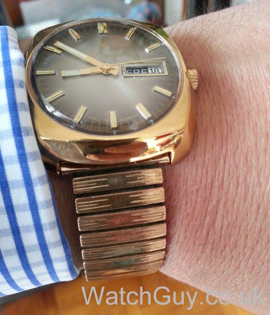 gold 653