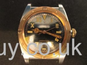 rolex_before