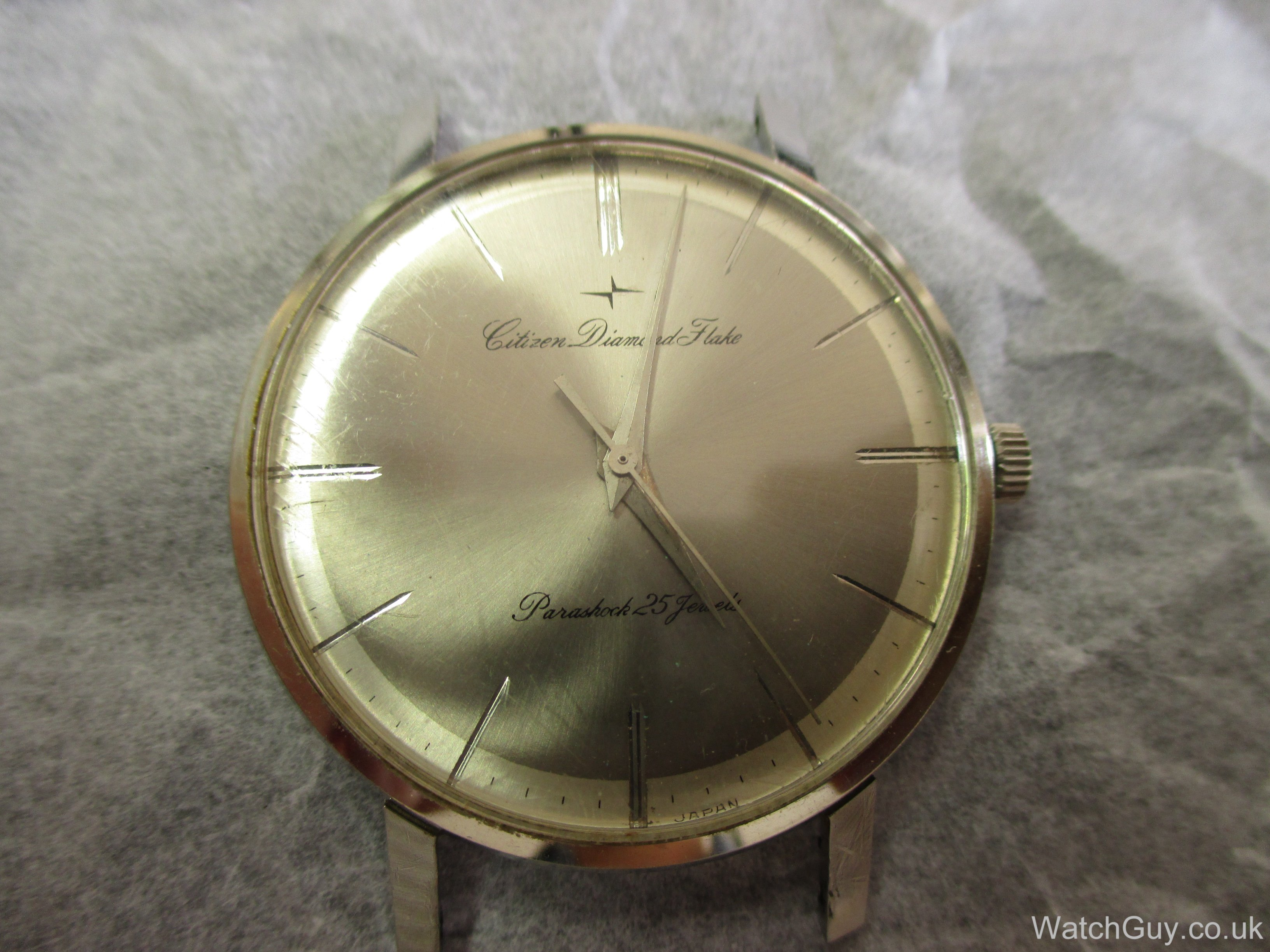 blind for museum helped blog goldsmiths change that lives blinds silver watch the watches a science