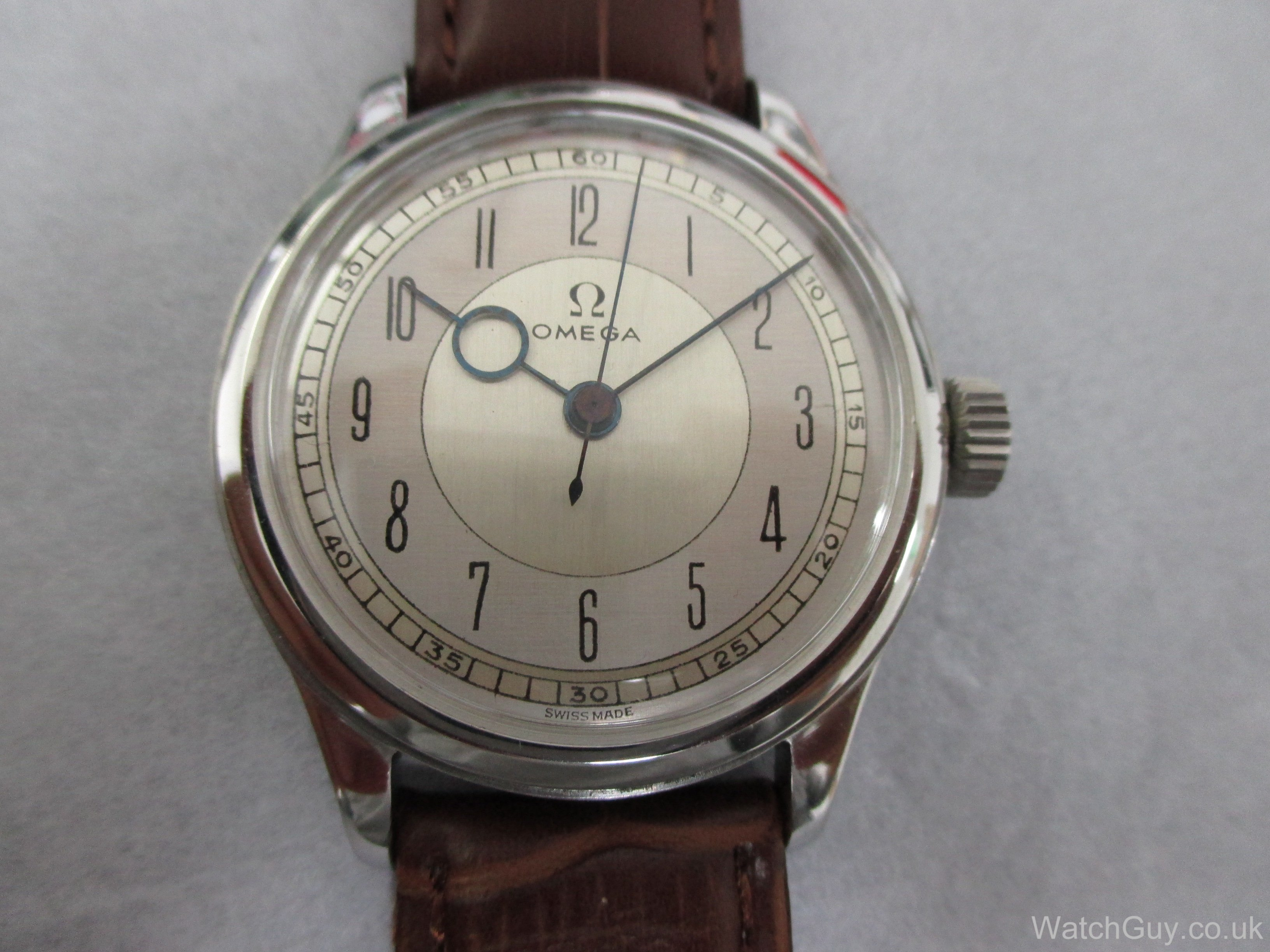 watch mechanical the listing molnija fullxfull ussr sovet for molnia zoom pocket vintage blinds blind watches il rare