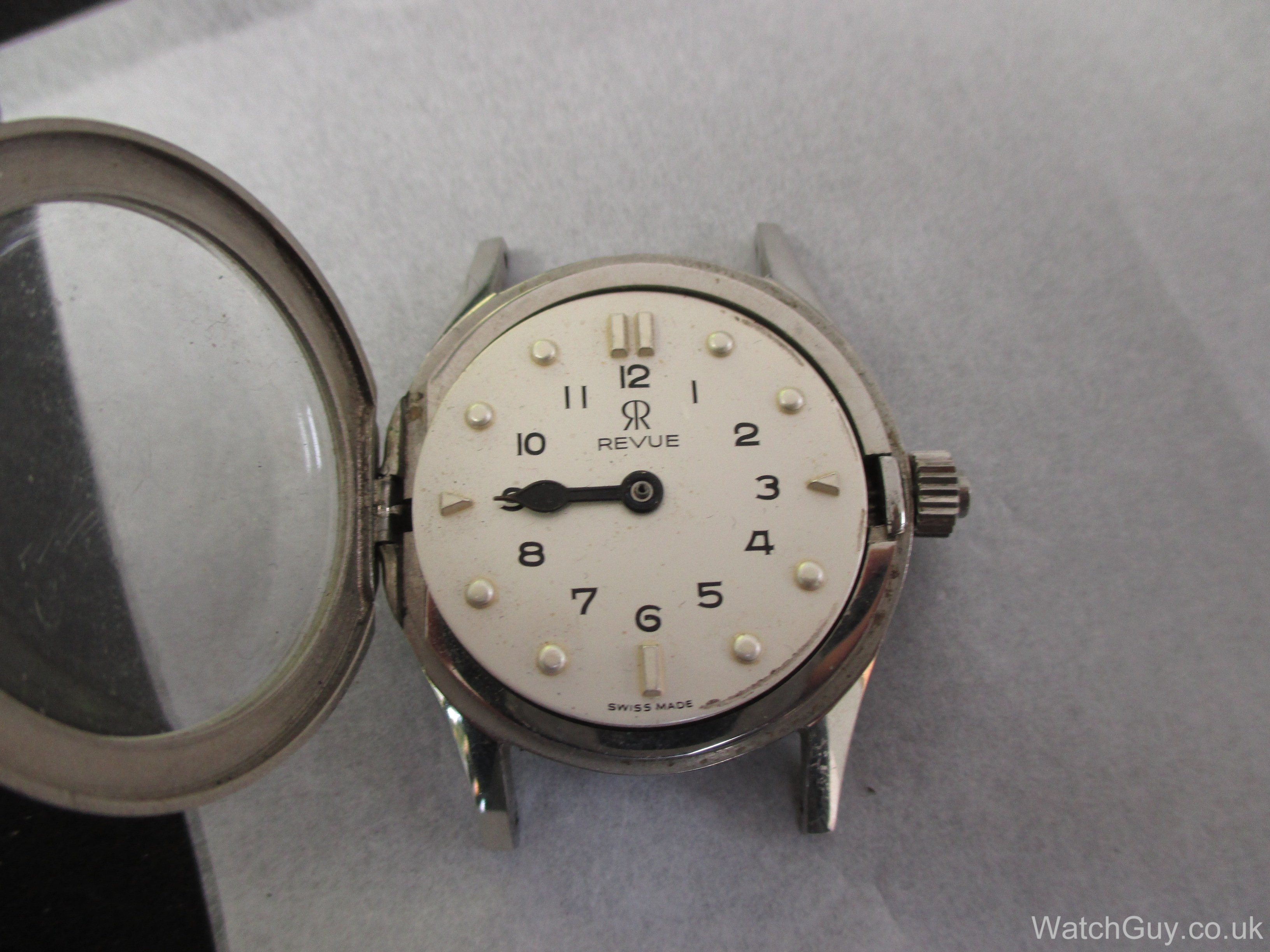 itm olympic watches blind raketa ussr orig the ll mechanical blinds soviet for watch guarantee clockwork games jewels