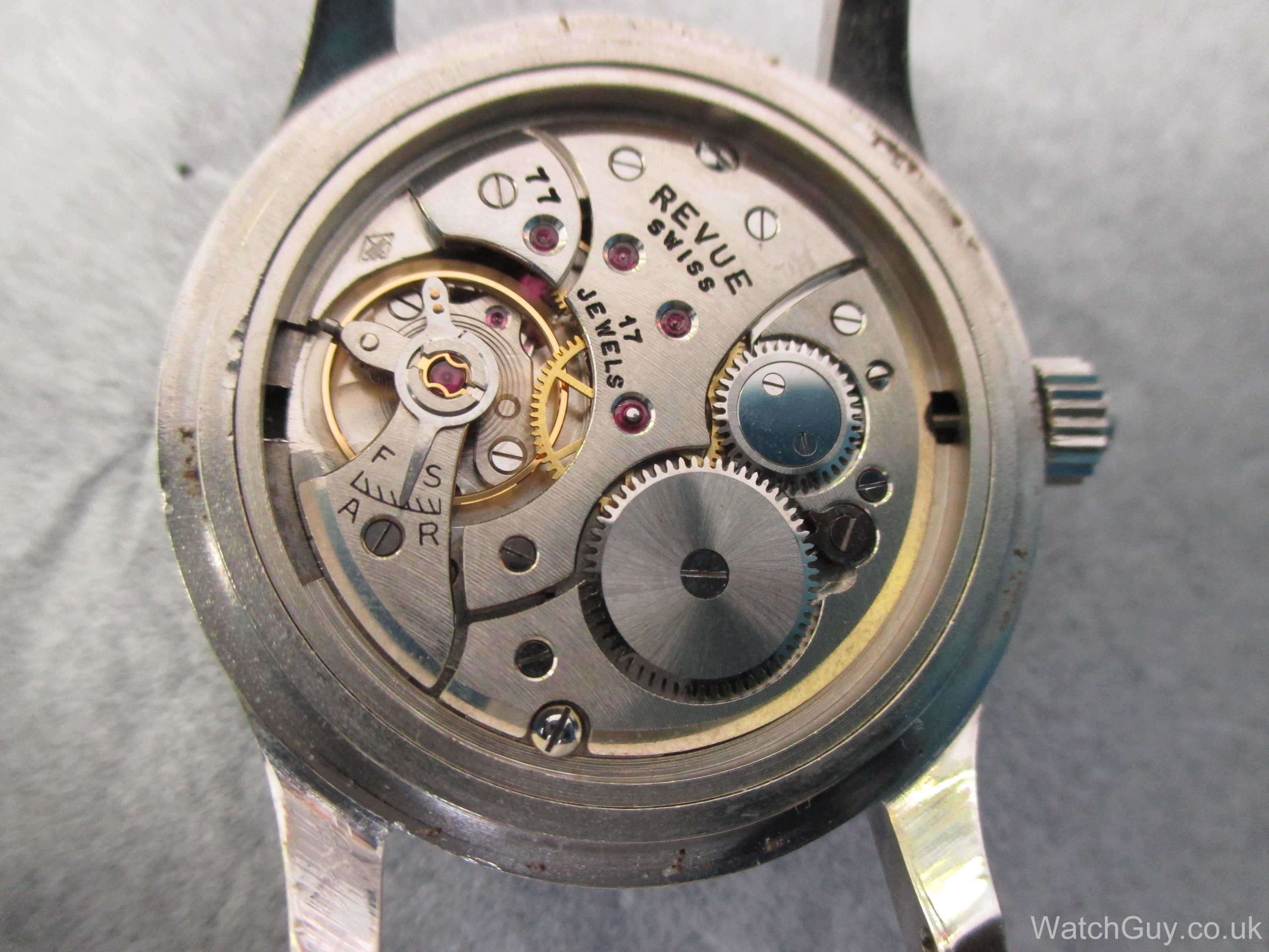 titanium for edition watch the bradleyxkbt blinds blind unisex br front eone special com watches x bradley kbt watchshop