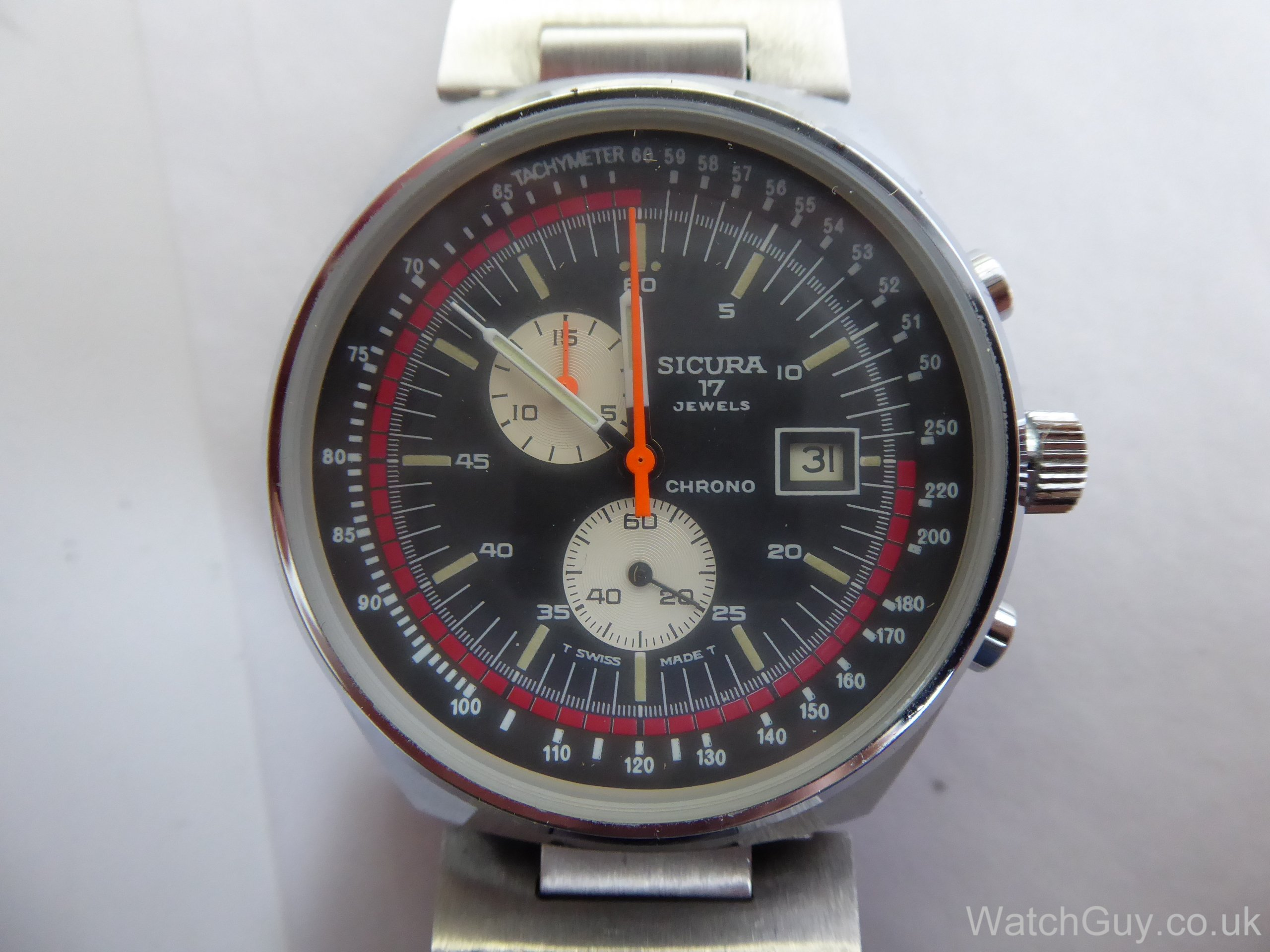 montreal heuer of chronograph lancashire s chrono automatic watches